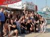 Abschlussfahrt Kroatien 2011