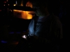 Ba-Hu Studi Night April 2014
