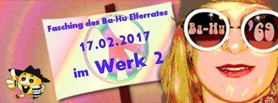 bahu-grosser-fasching-2017