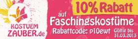 Banner_Rabatt_Code