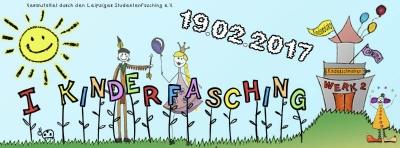 bahu-kinderfasching-2017
