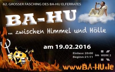 bahu-grosser-fasching-2016
