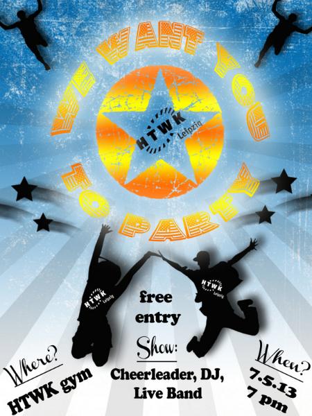 flyer_htwk_sport_party