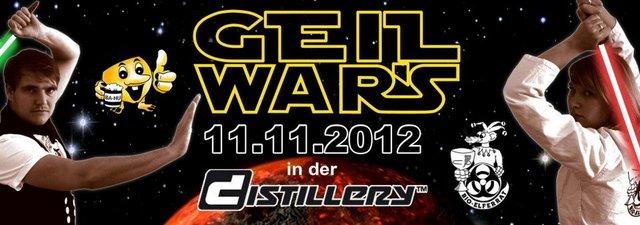 geil_wars