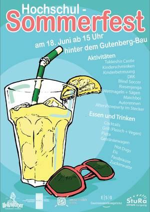 hochschulsommerfest-htwk-2014