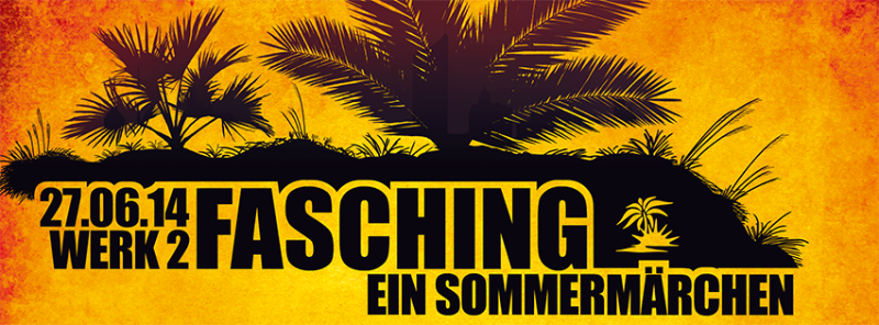 sommerfasching_2014