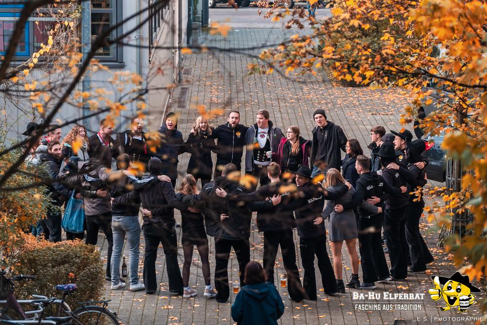 BaHu_Vorlesung_11.11_Nov_2019@E.S.-Photographie-2