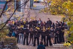 BaHu_Vorlesung_11.11_Nov_2019@E.S.-Photographie-1