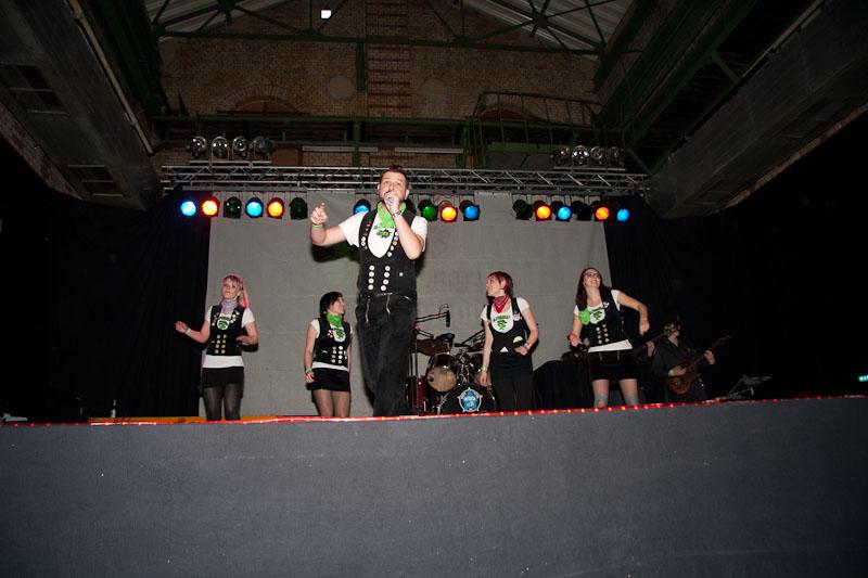 grosser-ba-hu-fasching-2012-00