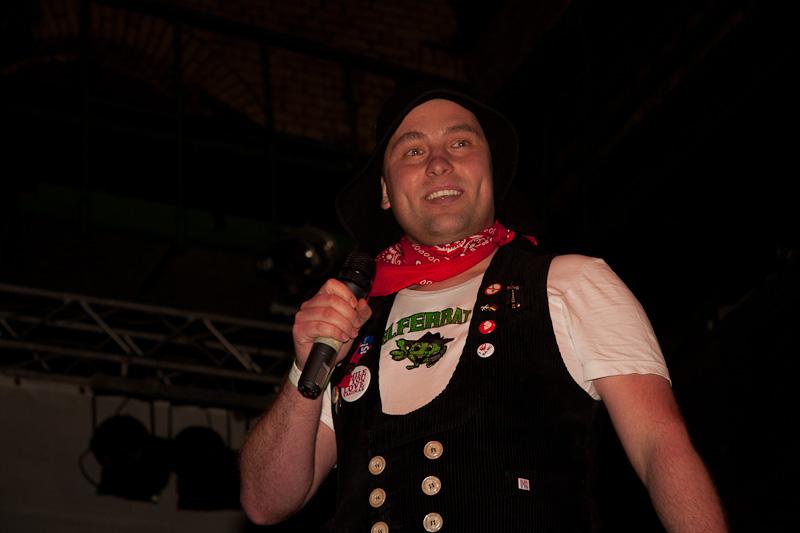 grosser-ba-hu-fasching-2012-01