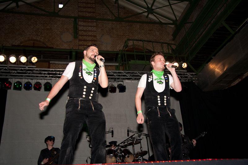 grosser-ba-hu-fasching-2012-02