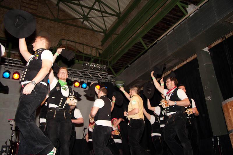 grosser-ba-hu-fasching-2012-03