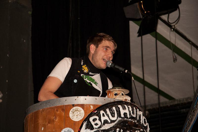 grosser-ba-hu-fasching-2012-05