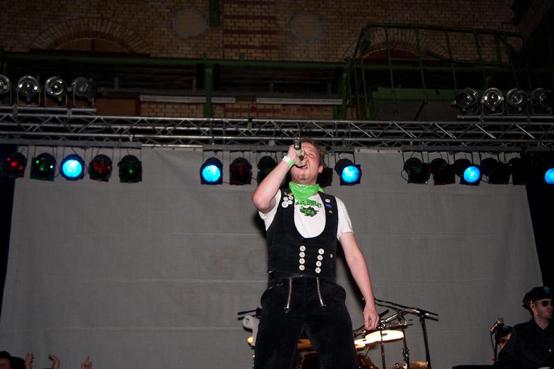 grosser-ba-hu-fasching-2012-06