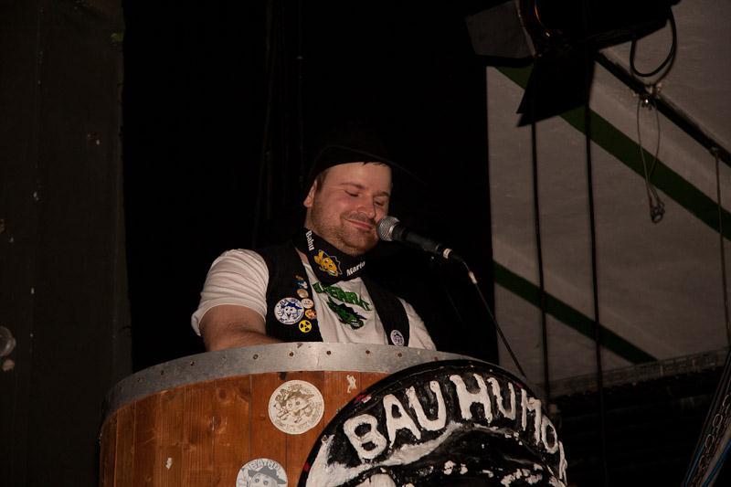 grosser-ba-hu-fasching-2012-08