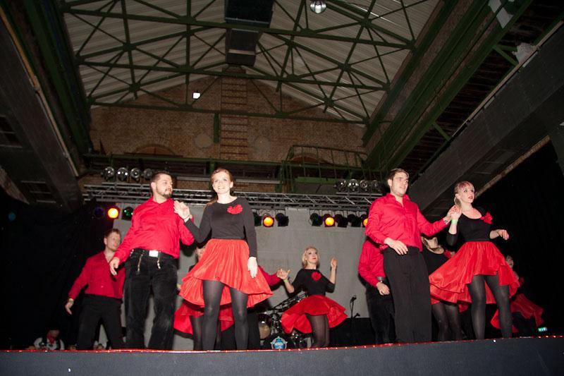 grosser-ba-hu-fasching-2012-09