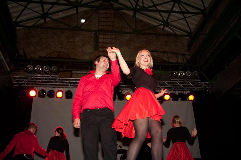 grosser-ba-hu-fasching-2012-10