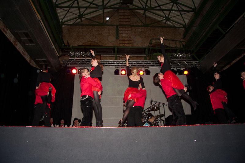 grosser-ba-hu-fasching-2012-11