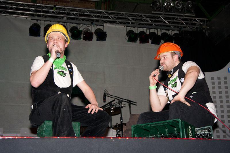 grosser-ba-hu-fasching-2012-17