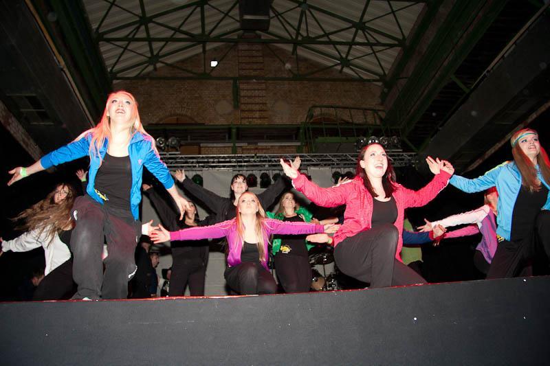 grosser-ba-hu-fasching-2012-19