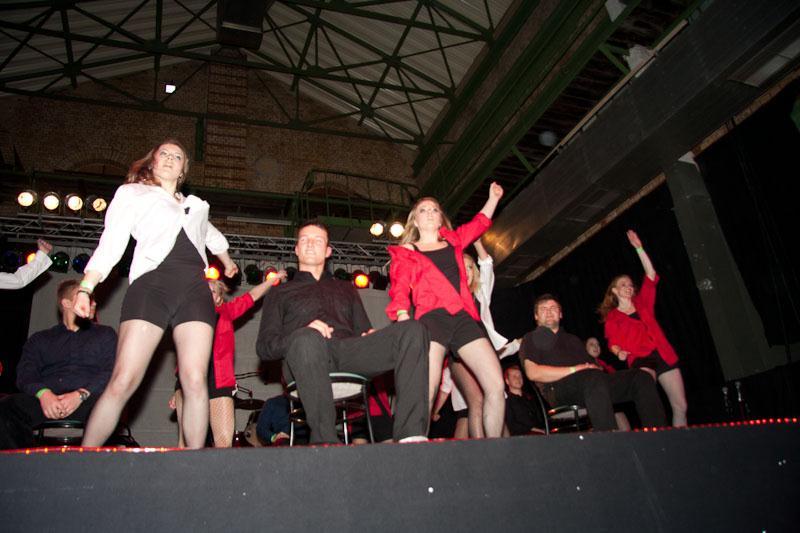 grosser-ba-hu-fasching-2012-21
