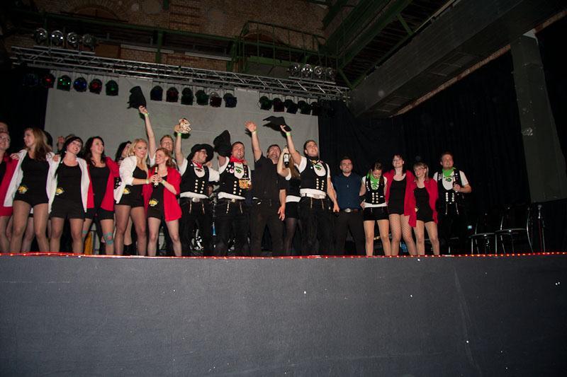 grosser-ba-hu-fasching-2012-27