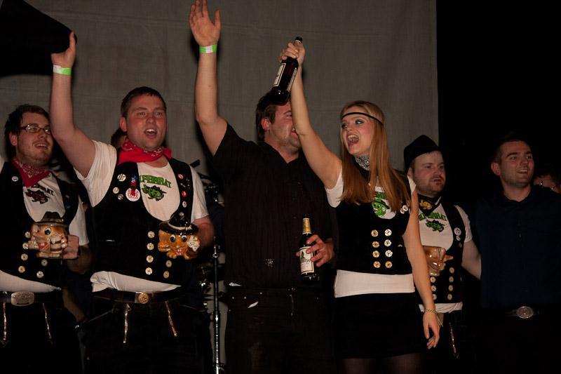 grosser-ba-hu-fasching-2012-28