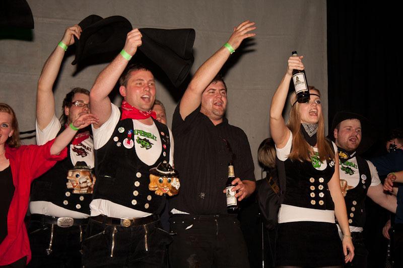 grosser-ba-hu-fasching-2012-29