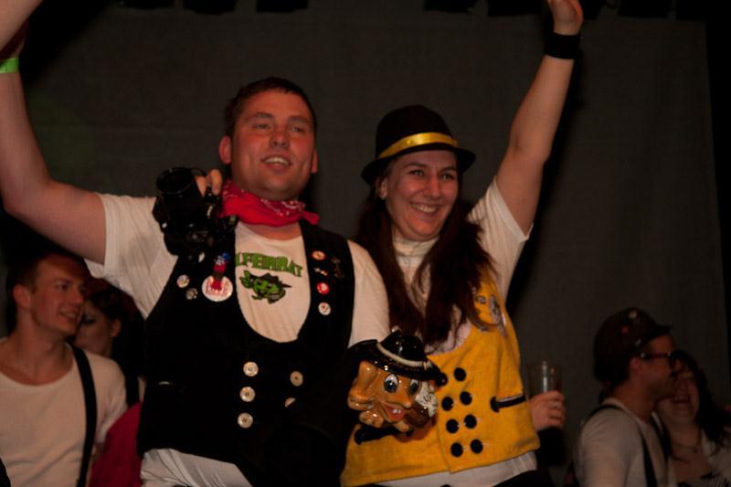 grosser-ba-hu-fasching-2012-31