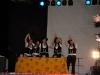 grosser-ba-hu-fasching-2012-07