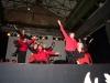grosser-ba-hu-fasching-2012-12