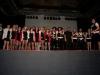 grosser-ba-hu-fasching-2012-26