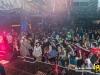 Großer Ba-Hu Fasching 2017 - Party