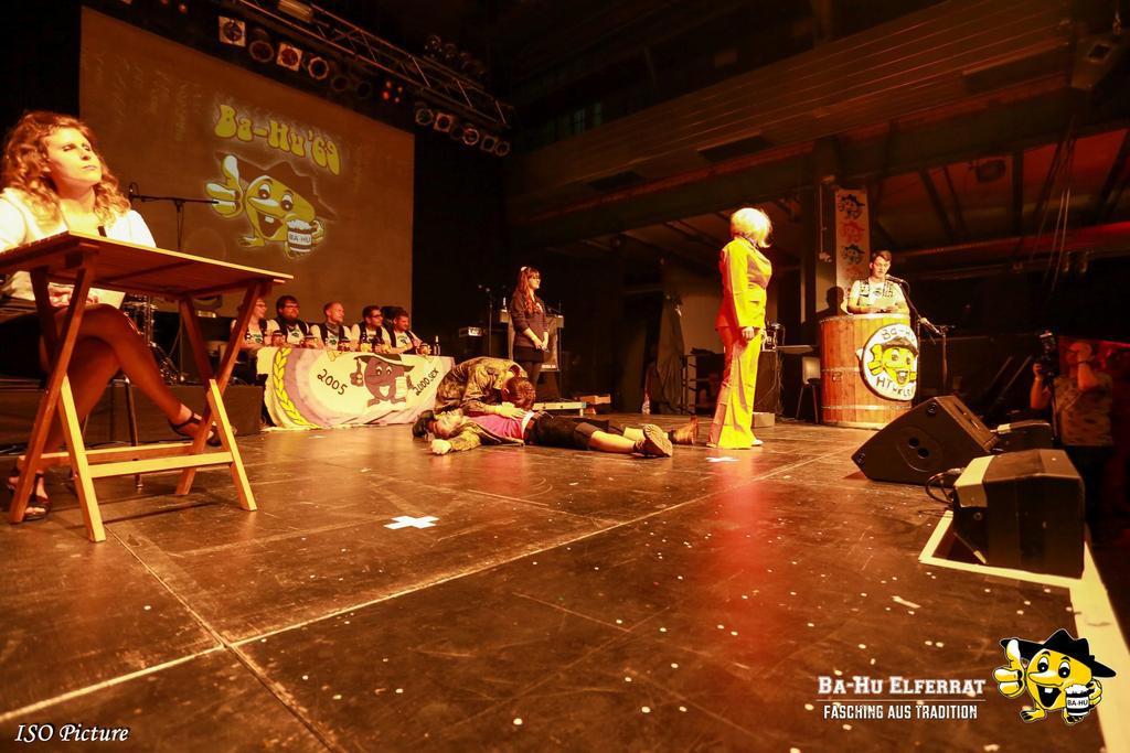 grosser-bahu-fasching-2017-programm-008