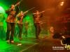 grosser-bahu-fasching-2017-programm-015