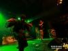 grosser-bahu-fasching-2017-programm-025