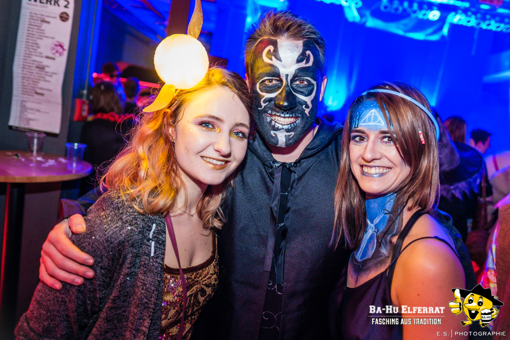 Großer_BuHu_Fasching_Party_2019@E.S.-Photographie-10
