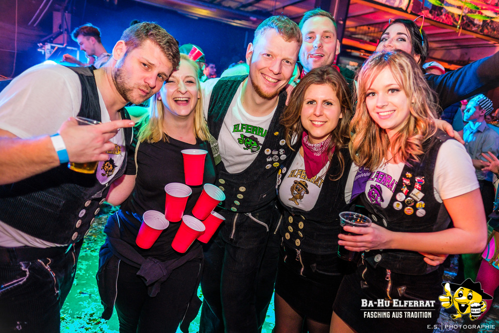 Großer_BuHu_Fasching_Party_2019@E.S.-Photographie-100