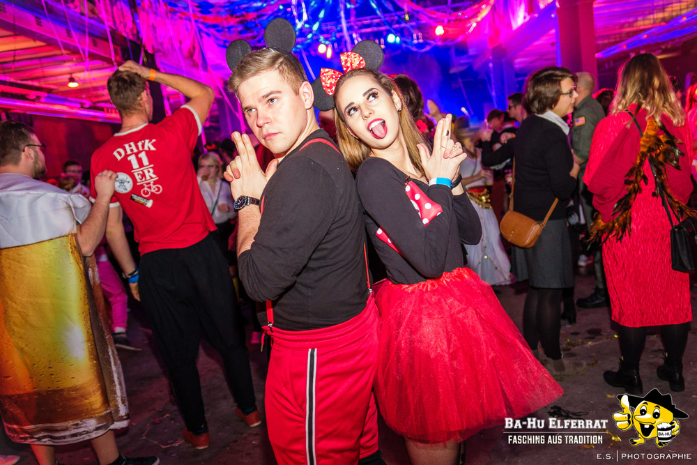 Großer_BuHu_Fasching_Party_2019@E.S.-Photographie-102
