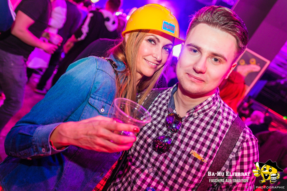Großer_BuHu_Fasching_Party_2019@E.S.-Photographie-108