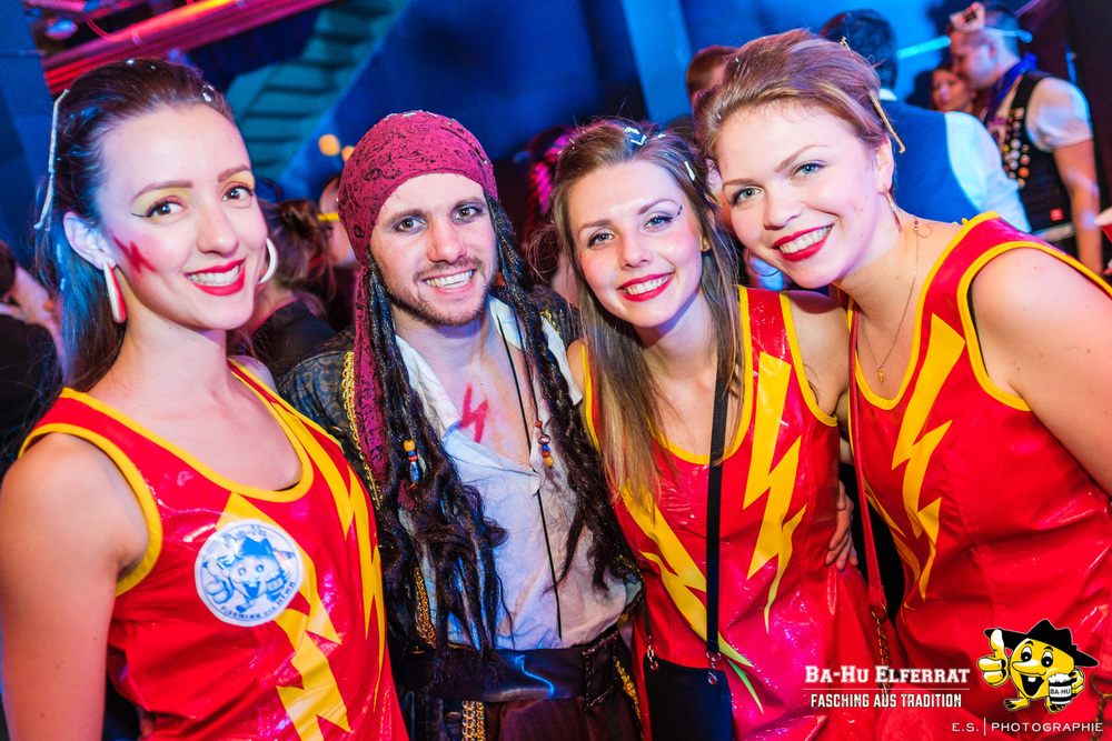 Großer_BuHu_Fasching_Party_2019@E.S.-Photographie-111