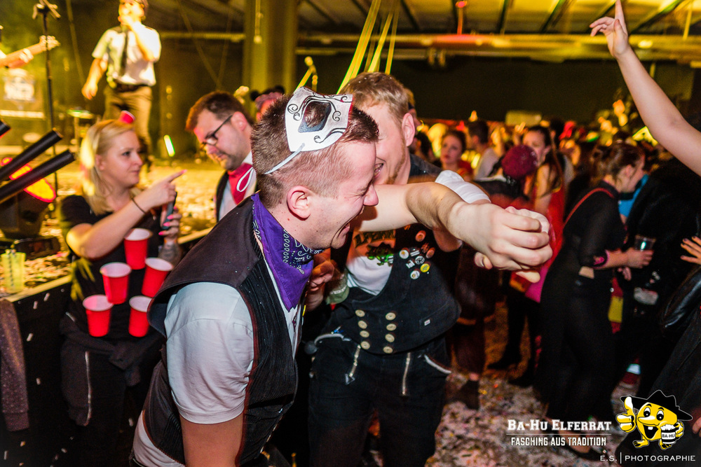 Großer_BuHu_Fasching_Party_2019@E.S.-Photographie-114