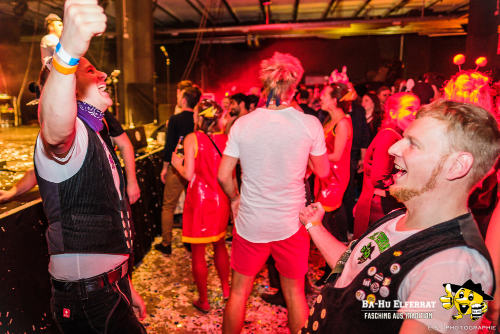 Großer_BuHu_Fasching_Party_2019@E.S.-Photographie-115