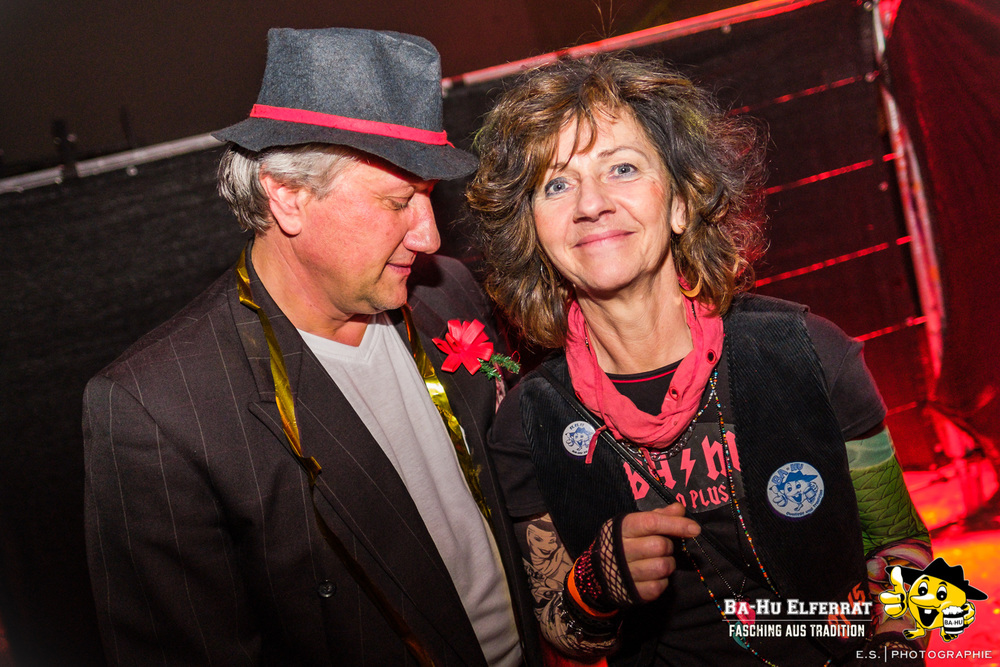 Großer_BuHu_Fasching_Party_2019@E.S.-Photographie-119