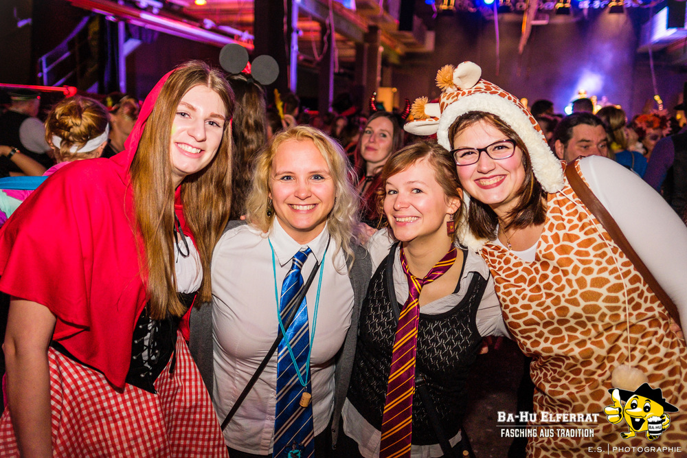 Großer_BuHu_Fasching_Party_2019@E.S.-Photographie-121