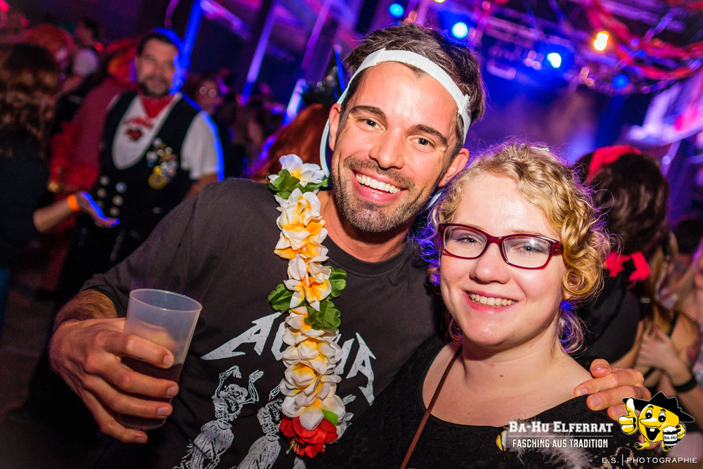 Großer_BuHu_Fasching_Party_2019@E.S.-Photographie-122