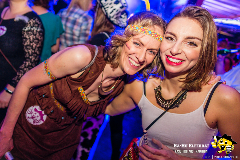 Großer_BuHu_Fasching_Party_2019@E.S.-Photographie-123