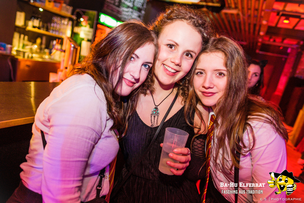 Großer_BuHu_Fasching_Party_2019@E.S.-Photographie-125