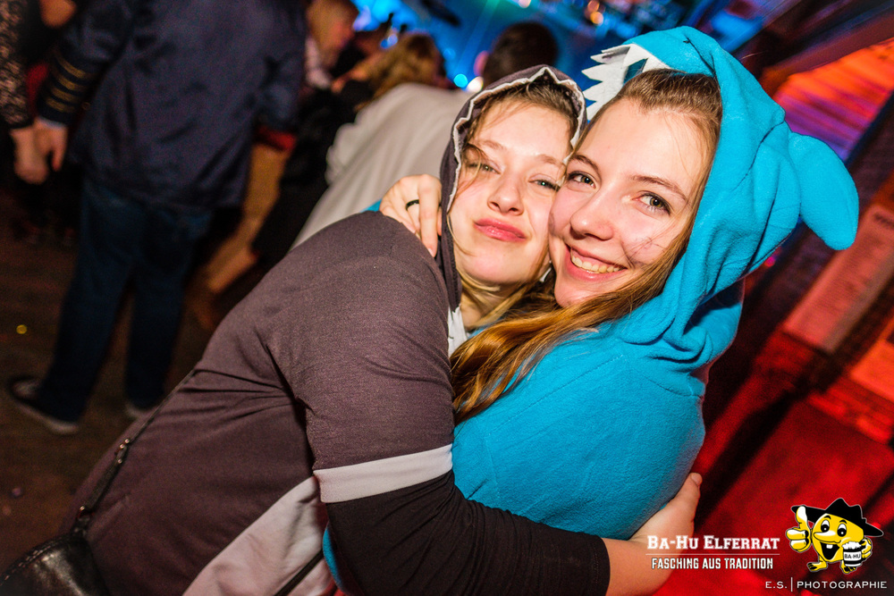 Großer_BuHu_Fasching_Party_2019@E.S.-Photographie-131
