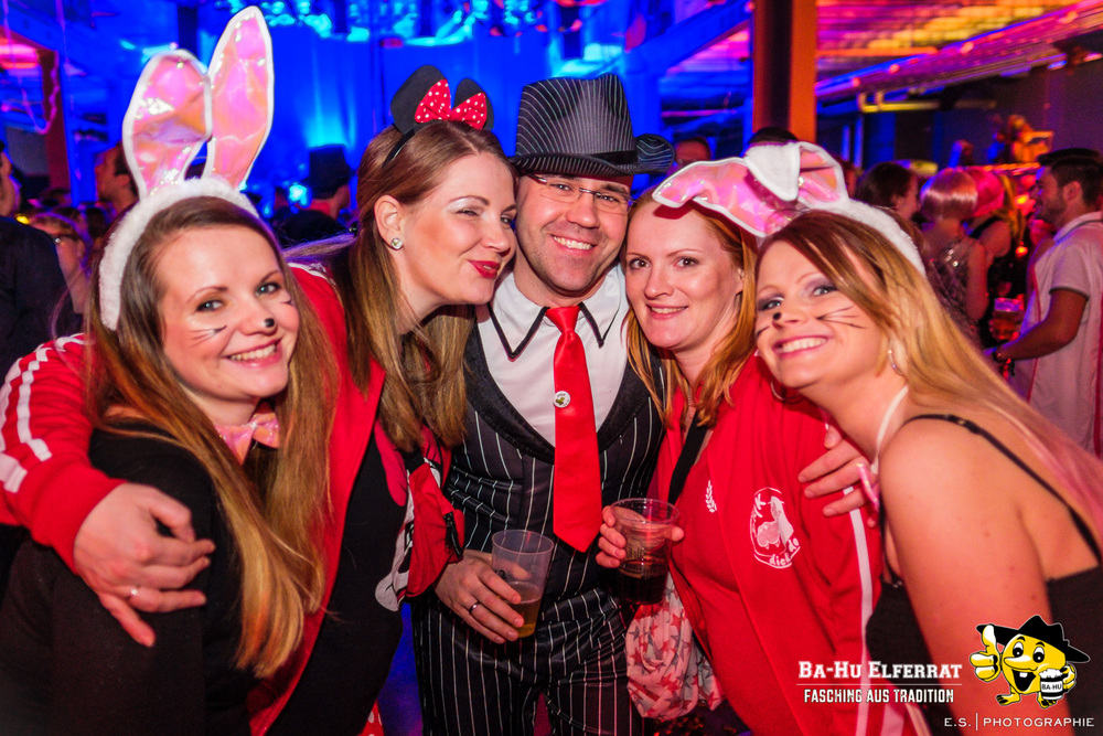 Großer_BuHu_Fasching_Party_2019@E.S.-Photographie-15